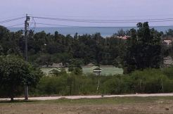 Land plots for sale with all amenities in Plai Laem on Koh Samui