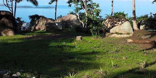 Chaweng Noi Hillside on Koh Samui