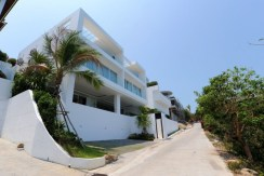 apartment-complex-samui-03