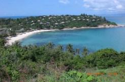 Plai Laem Land Koh Samui