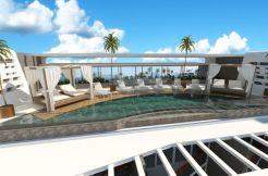 New Plai Laem Sea View Condos