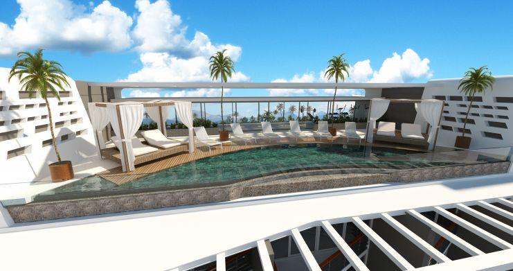 luxury-beachside-condos-in-samui-mrD7pH7gAMHBsLksdN5GdXQr5bQSW1Nq-property-main