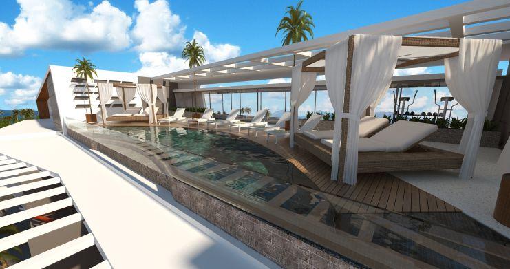 luxury-beachside-condos-in-samui-yIRDFx2kuEAFM675CZtY7RwXy7CSpQ3o-property-main