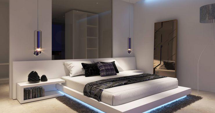 luxury-living-in-samui-F9lq6Rh65yTwWMx4hshSg9M1exm2y86E-property-main