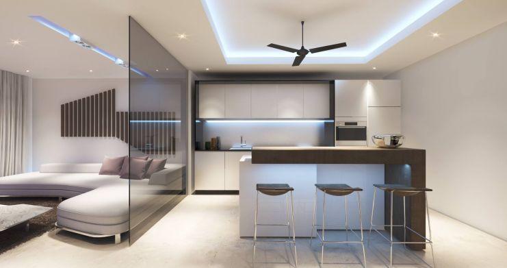 luxury-living-in-samui-dekkAfRDwkwJeryYpC5uXrUaQfv8IB30-property-main