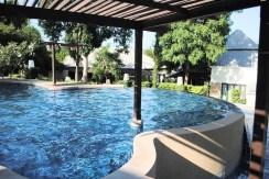 Resort Sale Bangrak Koh Samui