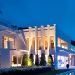 Imperial Suite Infinity Resort Koh Samui
