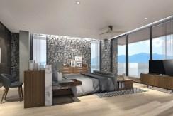 12 Bedroom 3