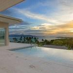 Stunning Sea View Villa Plai Laem
