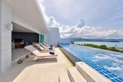 Villa-Unique-A---November-2016---WEB-(18)
