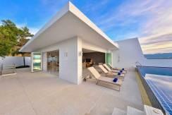 Villa-Unique-A---November-2016---WEB-(5)