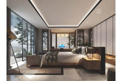 nara-villas-samui-interior-design_2_