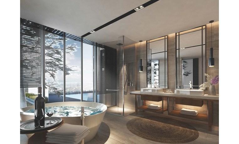 nara-villas-samui-interior-design_6_