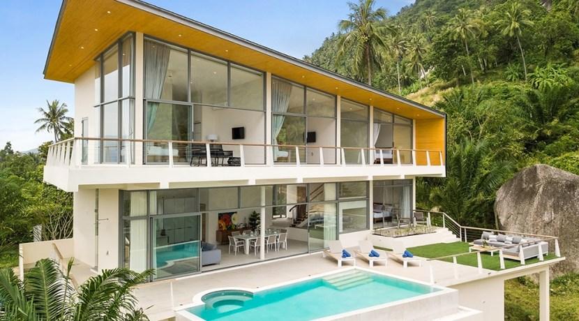 180112-Villa-Oasis-10
