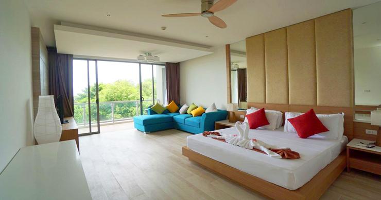 koh-samui-condos-bophut-bedroom-interior