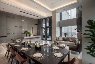 Wallich-Residence-Facilities-Level-39 (7)
