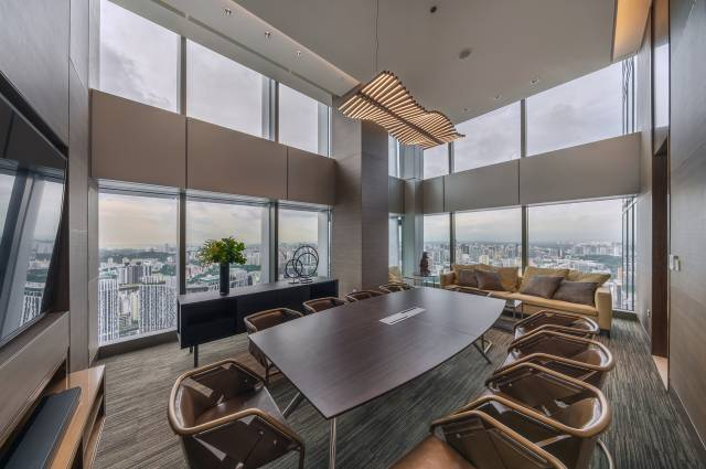 Wallich-Residence-Facilities-Level-52 (1)