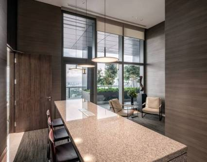 Wallich-Residence-Facilities-Level-52 (4)