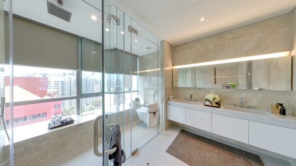 Alba-Ultra-Luxury-Condo-Singapore-Property (10)