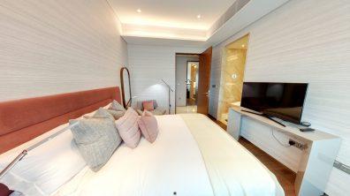 Alba-Ultra-Luxury-Condo-Singapore-Property (14)