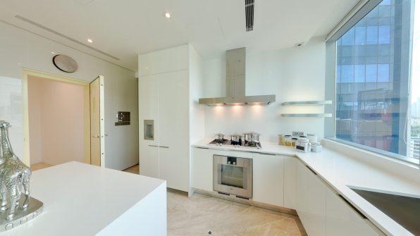 Alba-Ultra-Luxury-Condo-Singapore-Property (5)