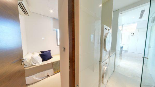 Alba-Ultra-Luxury-Condo-Singapore-Property (6)