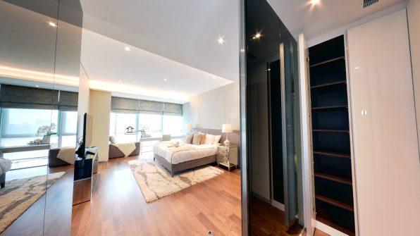 Alba-Ultra-Luxury-Condo-Singapore-Property (8)