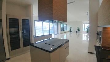 concourse-skyline-4-bedroom (3)