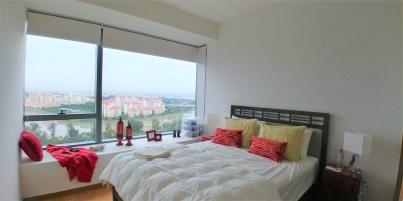concourse-skyline-4-bedroom (4)