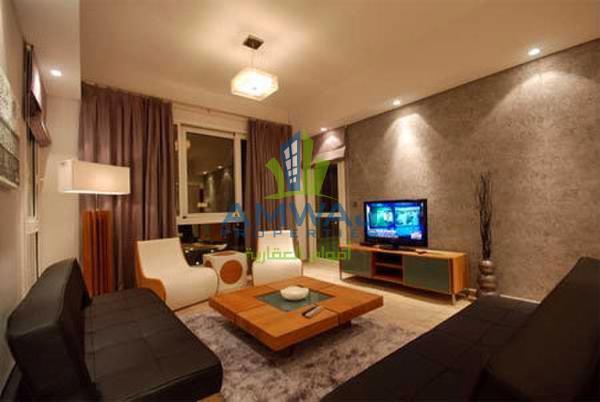 2 Bedroom Apartment in Palm Jumeirah, Amwaj Properties 1.4