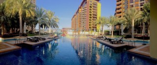2 Bedroom Townhouse in Palm JUmeirah, NestPlanners 1.3