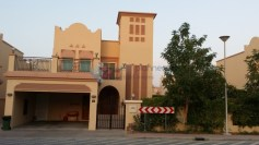 2 Bedroom Townhouse in Palm JUmeirah, NestPlanners 1.4