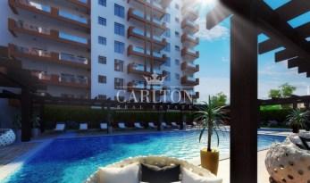 3 Bedroom Apt in Dubai Marina, Carlton 1.2