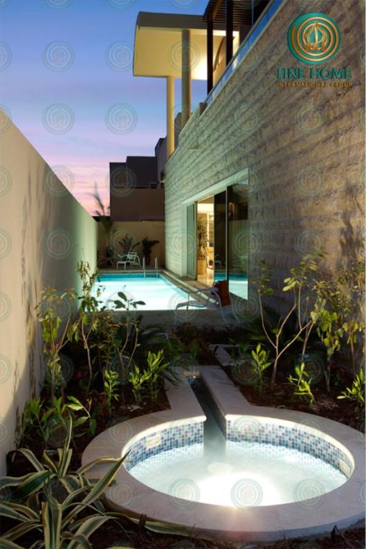 3 Bedroom Villa in Abu Dhabi 1.3