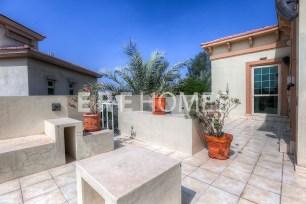 5 Bedroom Villa in Jumeirah Islands, ERE 1.3