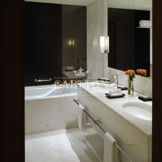 1 Bedroom Apartment in Downtown Dubai, Carlton 1.1