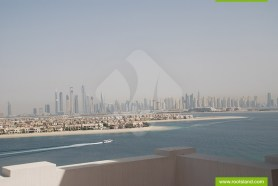 1 Bedroom Apartment in Jumeirah Lake Towers, Rootsland 1.4