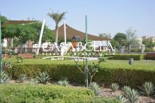 3 Bedroom Villa Arabian Ranches, Dubai.jpeg 1.3