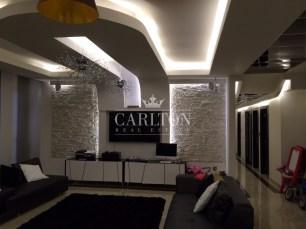 4 Bedroom Apartment in JBR, Carlton 1.2