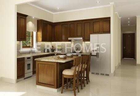 4 Bedroom Villa in Arabian Ranches, ERE Homes 1.4