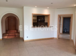 5 Bedroom Townhouse in Palm Jumeirah, ERE Homes 1.3