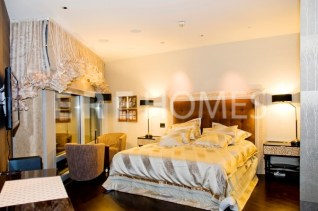 5 Bedroom Townhouse in Palm Jumeirah, ERE Homes 1.4