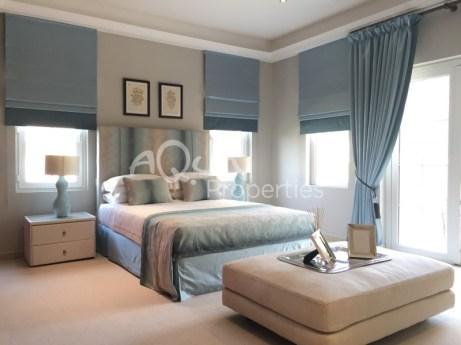 5 Bedroom Villa in Arabian Ranches, Aqua, 1.4