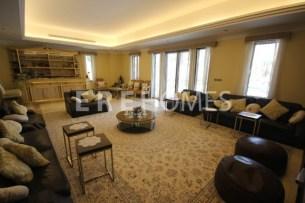 6 Bedroom Villa in Emirates Hills, ERE 1.3