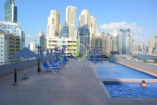 1 Bedroom Apartment in Dubai Marina, Scope Real Estate 1.2