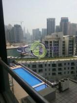 1 Bedroom Apartment in Dubai Marina, Scope Real Estate 1.3