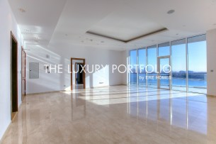 3 Bedroom Apartment in Palm Jumeirah, ERE Homes 1.3