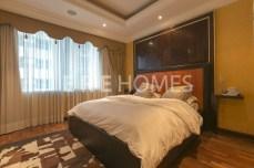 4 Bedroom Penthouse in Dubai Marina, ERE Homes 1.5