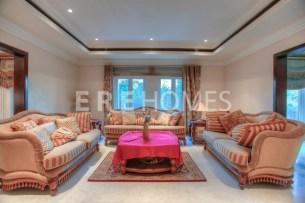 4 Bedroom Villa in Lakes, ERE Homes 1.2