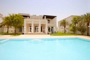 5 Bedom Villa in Emirates Hills, ERE Homes 1.2